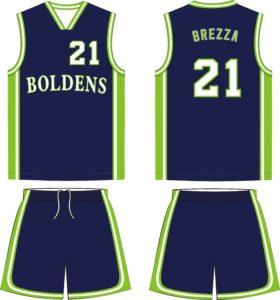Boldens_Uniform_Design